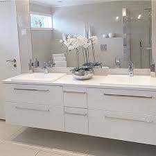 bathroom sink. White Bathroom Sink Angels4peace Com With Regard To Plan 2