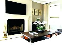 tv over fireplace over fireplace ideas above fireplace above fireplace ideas best image fireplace ideas over