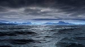Ocean Wallpaper HD - KoLPaPer - Awesome ...