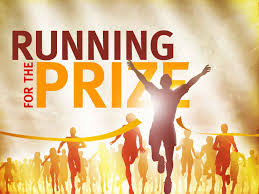 my home essay words of encouragement aids awareness short essay length