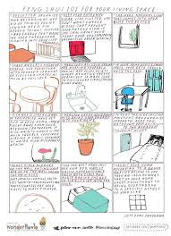 office fengshui. Click On Images To Enlarge. Office Fengshui