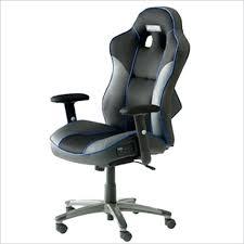 cheap office chairs amazon. desk ergonomic office chairs officeworks best chair amazon with lumbar cheap