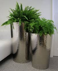 attractive extra large planter pot pots ideas to house plant
