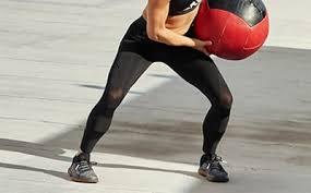Женские <b>леггинсы</b> для фитнеса - купить в интернет-магазине ...