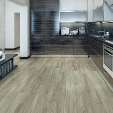 allure vinyl flooring country pine resilient plank carpet reviews
