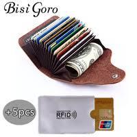 Organ card holder - <b>Bisi Goro</b> Official Store - AliExpress