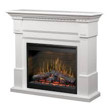 home es mantel electric fireplace model gds30l3 1086w