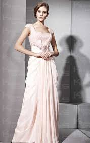 ball dresses uk. vintage style prom dresses uk ball