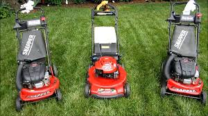 lawn mower parts near me. old snapper riding lawn mowers for sale rider mower parts dealers. reviews diagram. near me