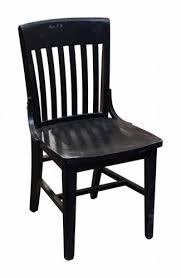 Image Tanker Desk Wooden Desk Chair Villa Sull Oceano Salvaged Office Furniture Olde Good Things
