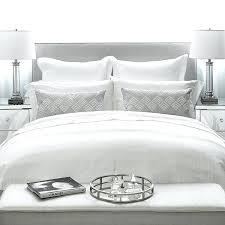king size duvet dimension bed linen king size duvet dimensions emperor duvet white bed room large