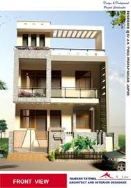 simple home designs. adorable style of simple home architecture | design - hairstyle tatoos designs r