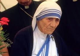 mother teresa of calcutta to be made r catholic saint mother teresarlm