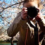 Liz Glomb (lizglomb) - Profile | Pinterest