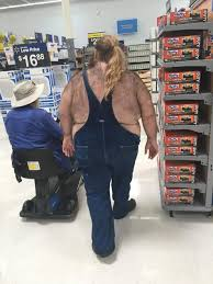 normal walmart shoppers. Modren Shoppers Who Defy Expectation Just By Their Very Existence These People Are The  Screwers Of Walmart And We Donu0027t Know What Weu0027d Do Without Them On Normal Walmart Shoppers