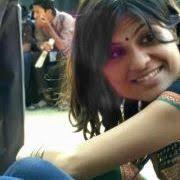 Prachi Bhutada (psbhutada) on Pinterest
