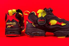 reebok insta pump fury. packer shoes reebok instapump fury og insta pump
