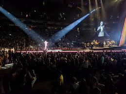 concert review no glitz just for sam smith at td garden