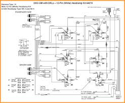 plow wiring diagram plow wiring diagrams