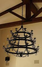 wrought iron lights style chandelier forged iron chandelier wrought iron chandelier wrought iron chandelier south africa wrought iron