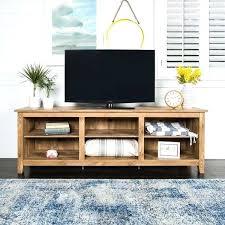 best besten 25 70 inch tv stand ideen auf tv konsole within 70 inch desk ideas