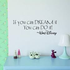 Dream Quotes For Kids