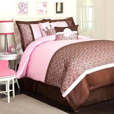 light pink and gold bedding pink and brown comforter sets queen best bedding images on master bedrooms bedroom 6 light pink and gold nursery bedding