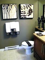 printable vintage bathroom art. Plain Bathroom Surprising Bathroom Framed Wall Art Designs Print Set Printable  Vintage Throughout Printable Vintage Bathroom Art O