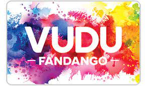 Browse all gift card options today. Vudu Vudu Gift Cards