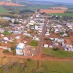 imagem de Ipuaçu Santa Catarina n-12