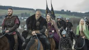 Tv Six Channel Vikings After History Seasons End – ' On Insider To wq6Bw1vrO