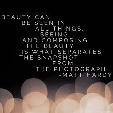 Quotes About Photography And Beauty Best Of Quotes About Snapshots 24 Quotes
