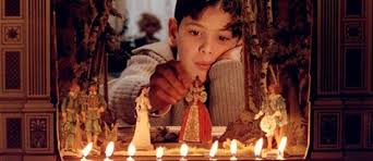 Image result for fanny and alexander