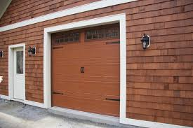 raynor garage doorsRaynor Garage Doors Parts Examples Ideas  Pictures  megarctcom