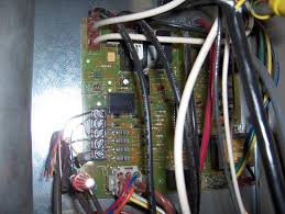lennox furnace control board. lennox 80mgf gas furnace question-hpim1052a.jpg control board