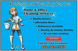 House Cleaning Services Flyers Free House Cleaning Flyers House Cleaning Flyer Ideas