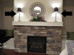 top 80 modern fireplace surround fireplace and mantel designs unique fireplace mantels mantle ideas white
