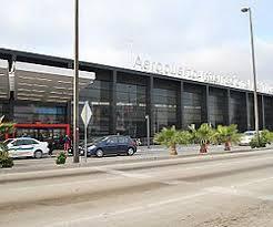 Historia el equipo se funda en 1989 bajo la segunda división, este. Tijuana International Airport Wikipedia