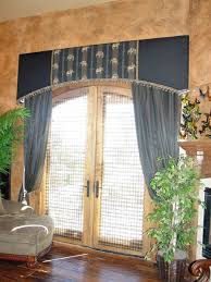 valance faux wood cornice valance boards for windows pics blinds