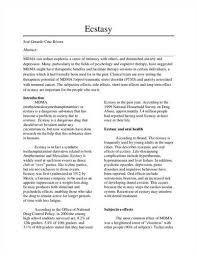 Social studies sba       adri  NY Requirements com