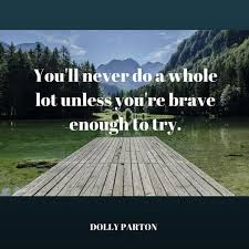 17 Dolly Parton Quotes On Success That Will Inspire You