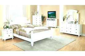 off white bedroom off white bedroom furniture set lovely antique decorating ideas wicker white bedroom with plants