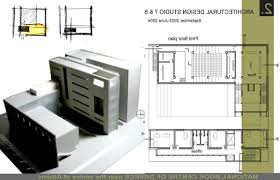 how to make an architecture portfolio com how to make an awesome art portfolio for college or university architecture application example
