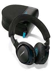 bose bluetooth headset. better sound bose bluetooth headset l