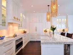 Cabinet Door kitchen cabinet door knobs images : Kitchen : Kitchen Cabinet Door Handles And Knobs Crackle Glass ...