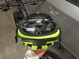 specialized centro led helmet review prices, specs, videos, photos Led Part Led Part #88 led parts