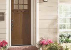 nice front doorsNice Front Door Home Depot Canada Exterior Doors Choose Exterior