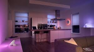 best mood lighting. the ultimate guide to best smart lighting solutions mood