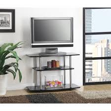 Living Room Tv Unit Furniture Furniture Wall Cabinet Plus Racks Idea And Living Room Plus Tv