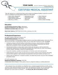 Pre Med Student Resume Sample Best of General Contractor Job Description Resume Hotel General Manager Job